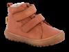 Bisgaard Babystøvler Brun 60312.220
