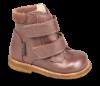 Angulus barnestøvlett rosa 2025-101