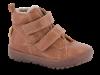 Bisgaard Babystøvler Brun 60312.221