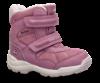 Viking barnestøvlett pink 3-80422 Albatros