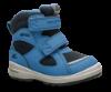 Viking barnestøvlett koboltblå/blå 3-86000 Ondur