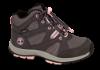 Timberland barnestøvlett grå TB0A21RB033