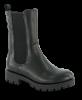 KOOL sort støvlett 5621501210