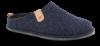 Rohde Herretøfler Blå 6940