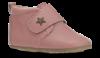 Bisgaard barnetøfler rosa 12301999