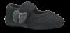Nome barnetøffel grå 183-2288053