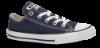 Converse børne canvas sneaker navy 3J237C CHUCK TAY
