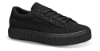 CULT damesneaker sort