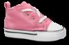 Converse baby sneaker pink 88871 CHUCK TAYL