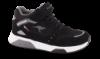 Kangaroos børnesneaker sort KR18391