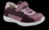 Skofus Barnesneakers Lilla 7610510772