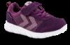 Hummel Barnesneakers Lilla 206852