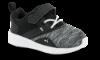 Puma Barnesneakers Sort 190677