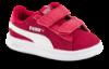 Puma Barnesneakers Rød 367380