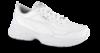 Puma sneaker hvit 374231