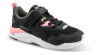 Puma Barnesneakers Sort 374395