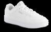 Puma Barnesneakers Hvit 382056