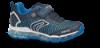 Geox barnesneaker navy/blå J8244A014BUC0693