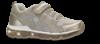 Geox Børne sneaker Guld J8245B02ANFC2204