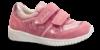 Skofus barnesneaker pink