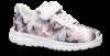 Duffy sneaker blomst 70-47771=84-4777