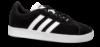 adidas børne sneaker sort VL COURT 2.0 K