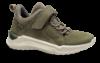 ECCO sneaker grønn 764632 INTERVENE