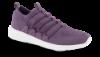 CULT sneaker lilla