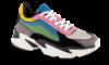 CULT sneaker multi