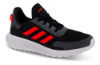 adidas sneaker sort Tensaur Run_