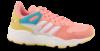 adidas Crazy sneaker multifarget Chaos EG3068