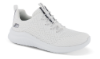 Skechers sneaker hvit 13350