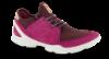 ECCO sneaker fuksia 841833 BIOM STRE