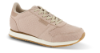Woden Wonder sneaker sand WL048
