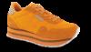 Woden Wonder sneaker oransje WL1750