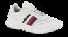 Tommy Hilfiger sneaker hvit FW0FW04700