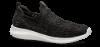 Skechers sneaker sort 13119