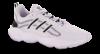 adidas sneaker lyselilla HAIWEE W