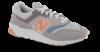 New Balance sneaker grå CW997HAP