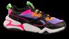Puma sneaker multifarget 370957