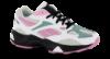 Reebok sneaker hvit Aztrek 96 W