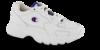 Champion sneaker hvit CWA-1