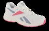 Reebok Sneakers Hvit FW0916 ROYAL HYPERIU