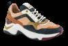 Tommy Hilfiger sneaker multi FW0FW05237
