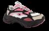 Tommy Hilfiger Sneakers Sort EN0EN00949