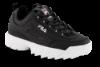 Fila Sneakers Sort 1010302