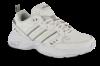 adidas sneaker hvit STRUTTER 1W