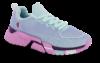 Champion Sneakers Lilla LANDER CAGE LBL/