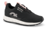ZERO°C Sneakers Sort 10064