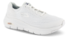 Skechers Sneakers Hvit 149057